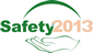Congresso Safety 2013